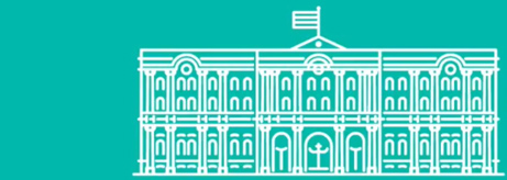 "The State Hermitage and Proctor & Gamble launch the joint programme ""The Hermitage Next to You"""