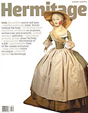 Hermitage Magazine, Summer 2006, No. 3